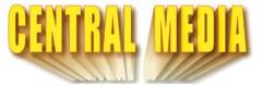 central média